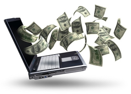 high paying online jobs