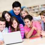 Best 5 Online Jobs For Students To Earn From Home