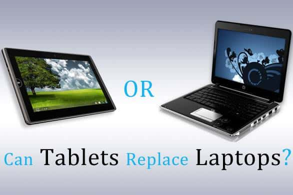 tablets-replace-laptops