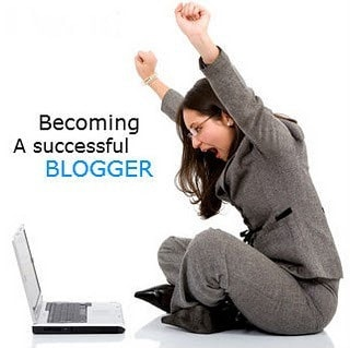 become-a-successful-blogger