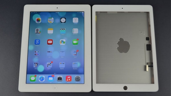 ipad5-features