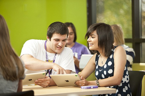 ipad-apps-for-college-students