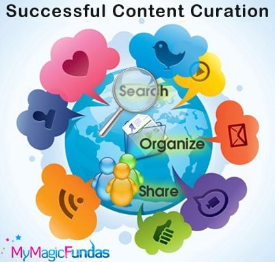 successful-content-curation