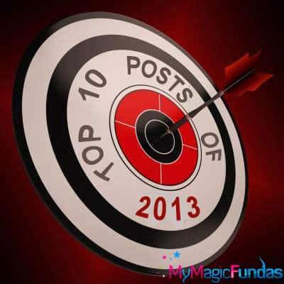 top-posts-of-mymagicfundas