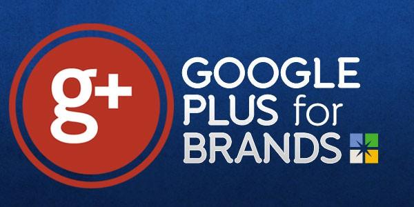 Google-plus-increase-brand-awareness