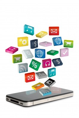 useful-apps-for-business