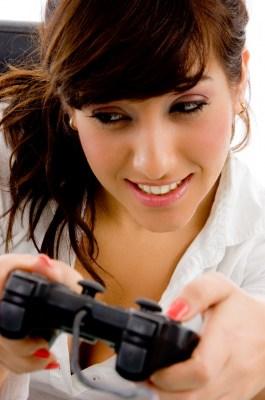 online-video-games