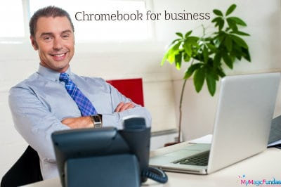 chromebook-for-business