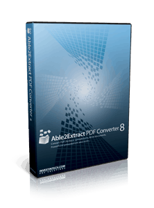 able2extract-pdf-converter