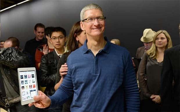 apple-ipad-12.9