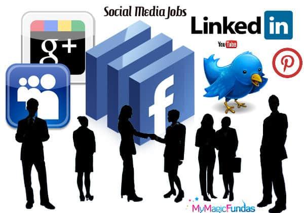 social-media-jobs-online