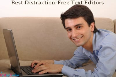 distraction-free-text-editors