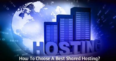 best-shared-hosting