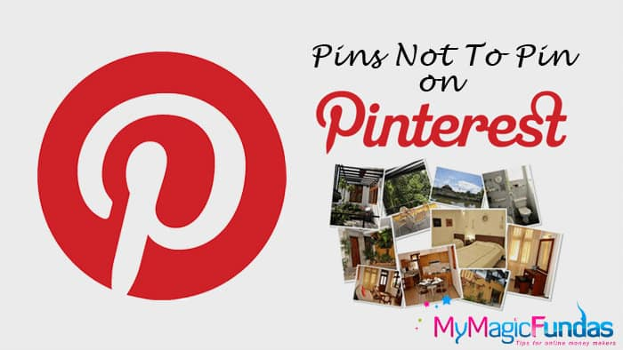 not-to-pin-on-pinterest