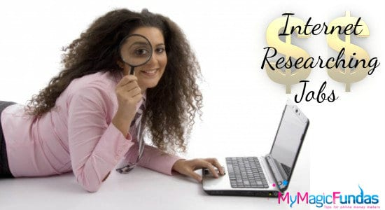 online-internet-researcher-jobs