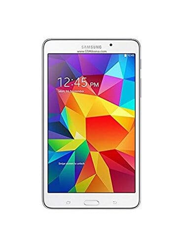 samsung-voice-calling-tablet