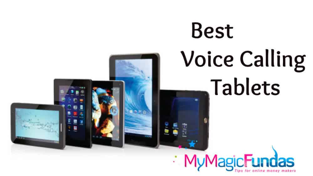 voice-calling-tablets