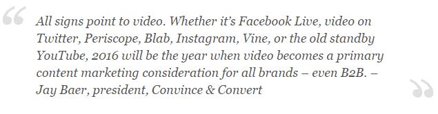 social-video-marketing-2016