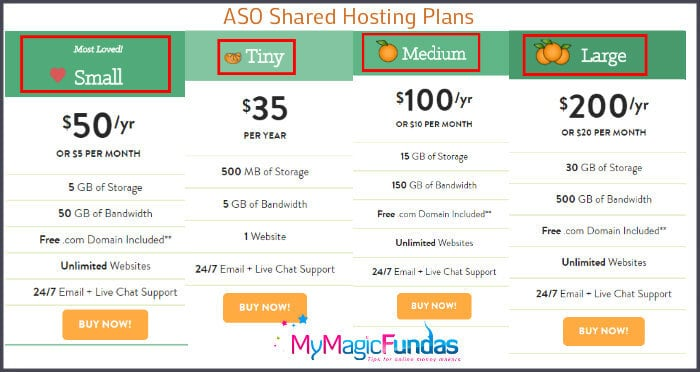 aso-shared-hosting