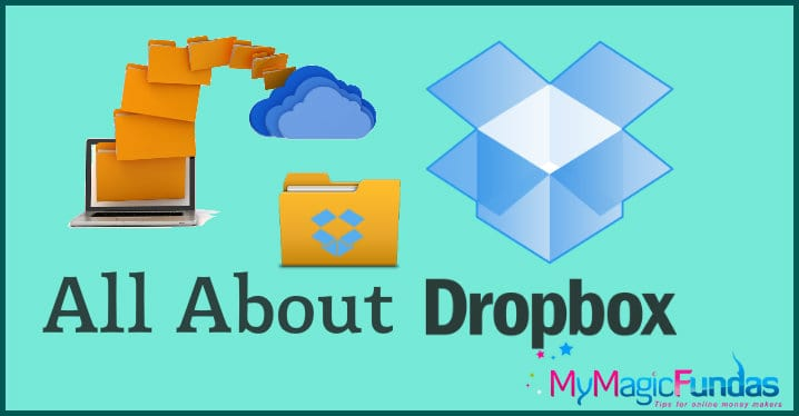 dropbox-features-share-files