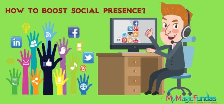 boost-social-media-presence