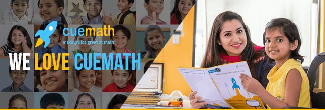 earn-as-math-tutor-india