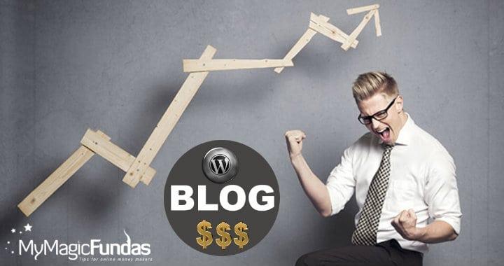 make-profitable-blog
