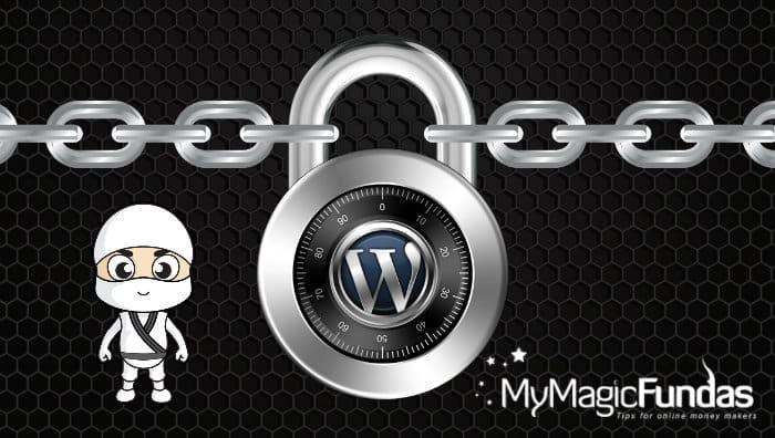 wp-security-ninja
