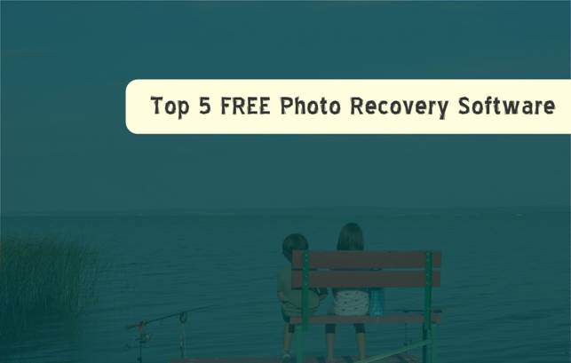 best-free-photo-recovery-software