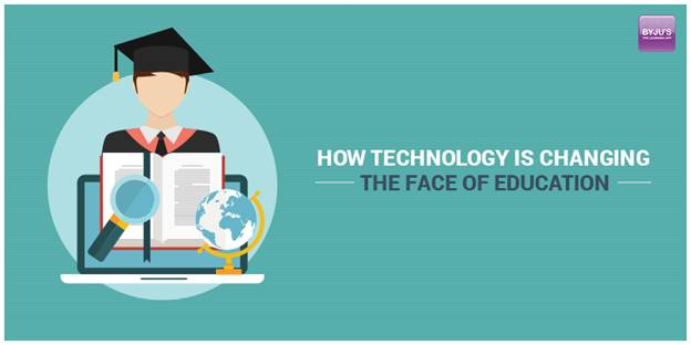 tech-changed-way-of-learning