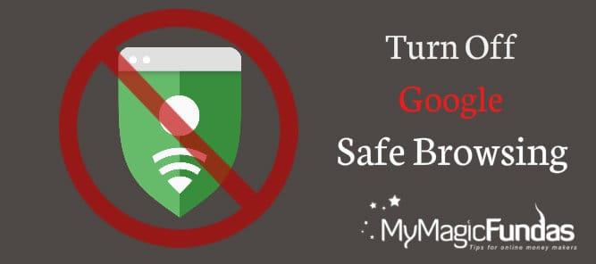 4 Ways to Disable Google Safe Search on Android - wikiHow