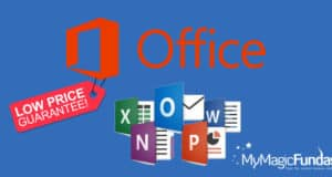 microsoft-office-2016-buy-cheap