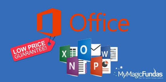 microsoft-office-2016-buy-cheap