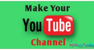 create-youtube-channel