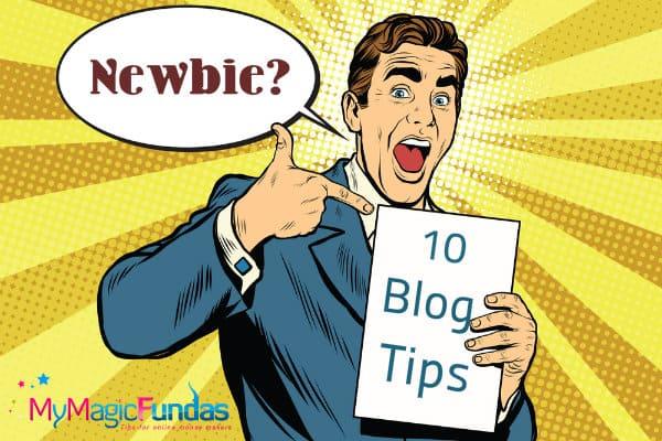 blog-tips-for-beginners