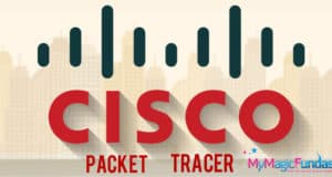 cisco-packet-tracer-students