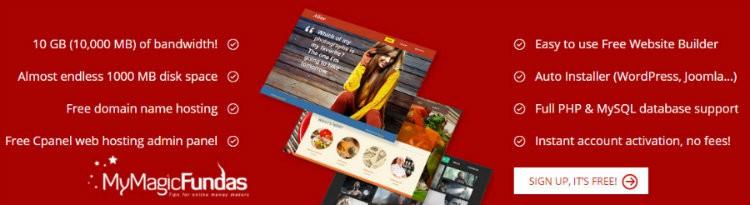 000webhost-features