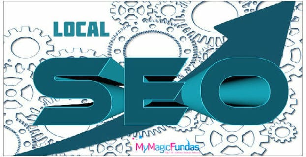 know-about-local-seo