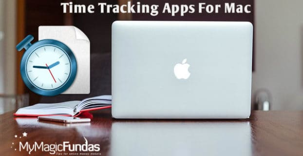 time-tracking-apps-for-mac