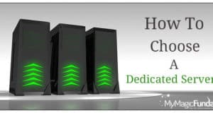 how-select-dedicated-server