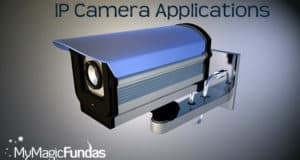 best-ip-camera-software