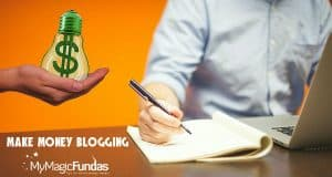 how-to-make-money-blog