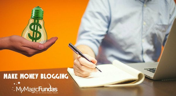 how-to-make-money-blog