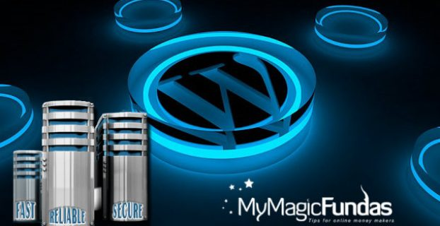 buy-best-wordpress-hosting
