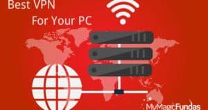 vpn-for-computer