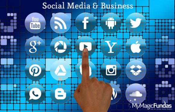 social-media-helps-business