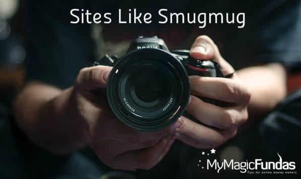 smugmug-alternatives