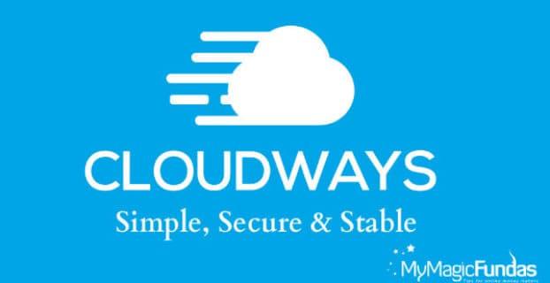 cloudways-review